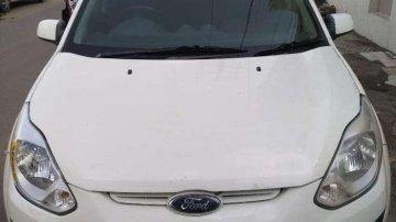 Ford Figo 2013 MT for sale