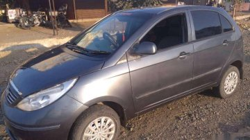 Tata Vista 2009 MT for sale