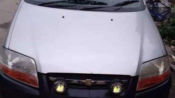 Chevrolet Tavera MT 2007 for sale