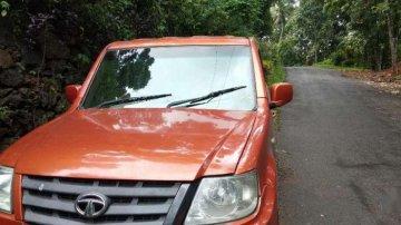 Tata Sumo GX 2009 MT for sale