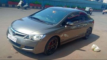 Honda Civic 2009 MT for sale