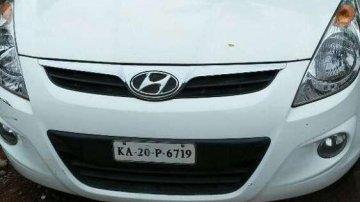 Used 2011 Hyundai i20 MT for sale