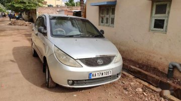 Used 2009 Datsun GO A MT for sale
