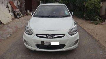Used Hyundai Verna 1.6 VTVT 2011 MT for sale