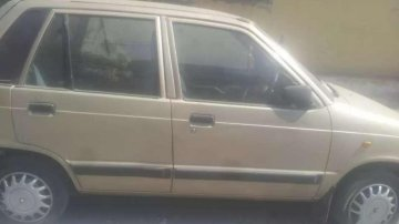 Used Maruti Suzuki 800 MT for sale