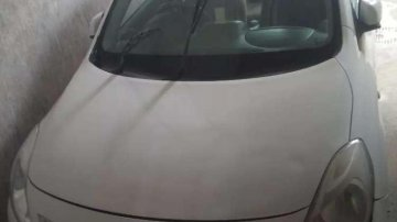 Nissan Sunny 2012 MT for sale