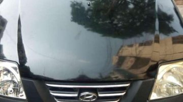 Used Hyundai Santro Xing XO 2004 MT for sale