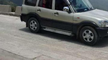 2005 Mahindra Scorpio MT for sale at low price