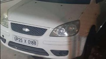 Ford Fiesta MT 2007 for sale