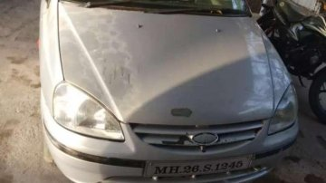 2006 Tata Indica MT for sale