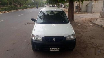 Maruti Suzuki Alto 2011 MT for sale