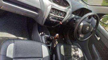 2015 Maruti Suzuki Alto 800 LXI MT for sale