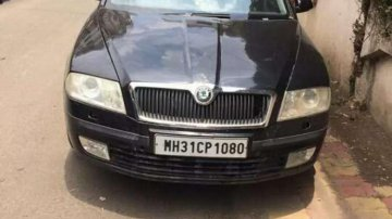 2007 Skoda Laura MT for sale at low price