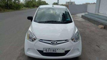 Used 2014 Hyundai Eon MT for sale
