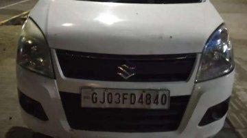 Used Maruti Suzuki Wagon R MT 2014 for sale