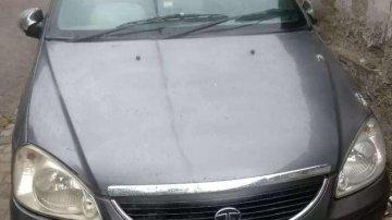 Used Tata Indica V2 Turbo car MT at low price