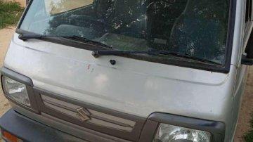Used Maruti Suzuki Omni MT ar at low price