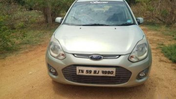 Used 2015 Ford Figo MT for sale