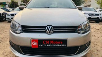 Volkswagen Vento AT for sale