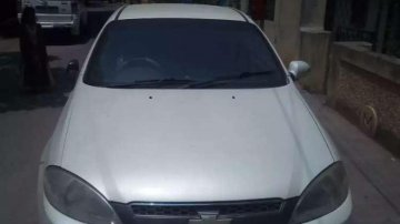 Chevrolet Optra 2008 MT for sale