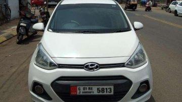 Hyundai i10 Magna 1.1 2014 MT for sale