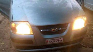 2005 Hyundai Santro Xing MT for sale at low price