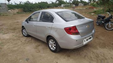2013 Chevrolet Sail 1.2 LS ABS MT for sale at low price