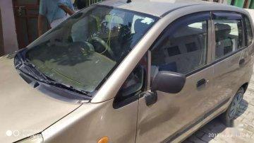 Used  Maruti Suzuki Estino  MT car at low price