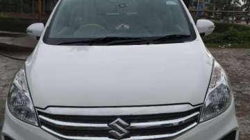 Used 2018 Maruti Suzuki Ertiga VXI MT for sale