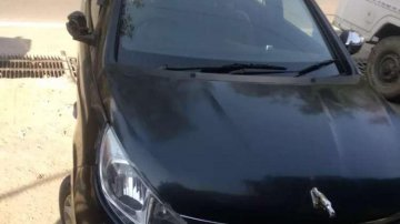 2017 Tata Bolt MT for sale