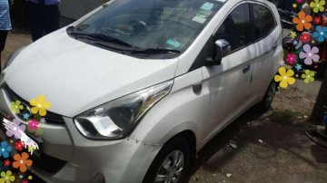 Used Hyundai Eon Era 2015 MT for sale