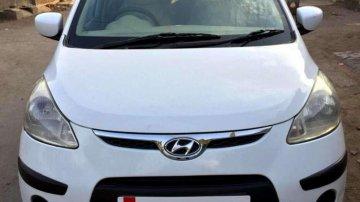 Used 2008 Hyundai i10 Magna MT for sale