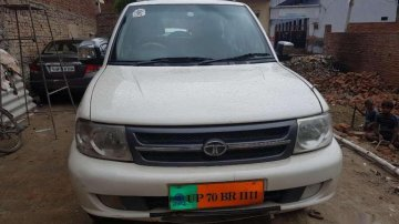 Used Tata Safari 4X2 2013 MT for sale