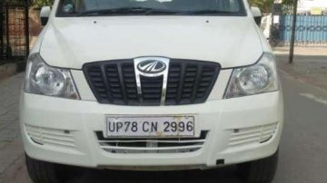 Used Mahindra Xylo D4 2011 MT for sale