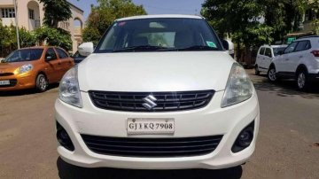 Used 2013 Maruti Suzuki Swift Dzire MT for sale