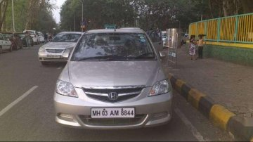 Used Honda City New 2008 MT for sale