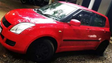 Used 2009 Maruti Suzuki Swift MT for sale
