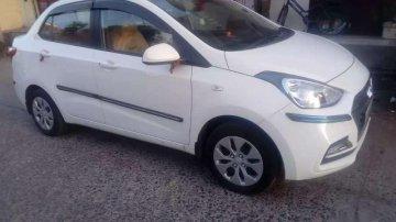 Used Maruti Suzuki Swift Dzire MT car at low price
