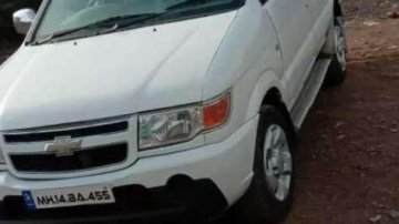2007 Chevrolet Tavera MT for sale