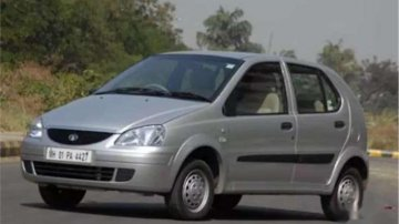 2006 Maruti Suzuki Alto MT for sale at low price