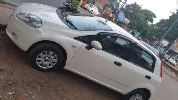 Used 2014 Fiat Punto MT for sale