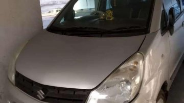 Used  Maruti Suzuki Ertiga MT 2009 for sale