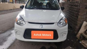 2018 Maruti Suzuki Alto 800 LXI MT for sale
