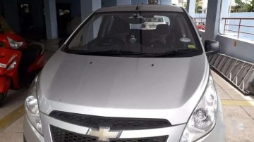 Chevrolet Beat 2011 Diesel MT for sale