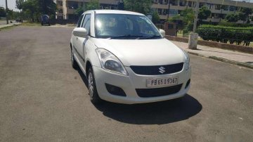 2012 Maruti Suzuki Swift LDI MT for sale