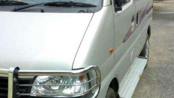 Used Maruti Suzuki Eeco car MT at low price