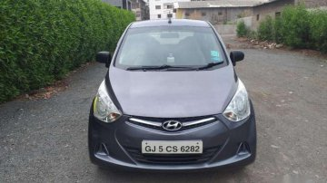 Used 2012 Hyundai Eon Magna MT for sale