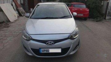 Used Hyundai i20 car Magna 1.4 CRDi MT at low price