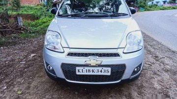 Used Chevrolet Spark 1.0 2012 MT for sale