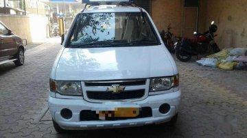 Chevrolet Tavera Neo 3 LS- 10 STR BS-III, 2014, Diesel MT for sale